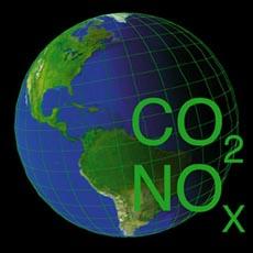 carbontrade.jpg