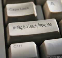 menulis.jpg