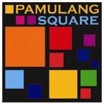 Pamulang Square
