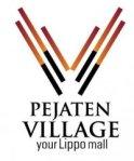 Pejaten Village (Penvil)