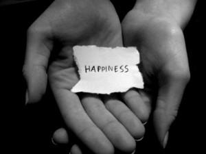 Kebahagiaan Sejati