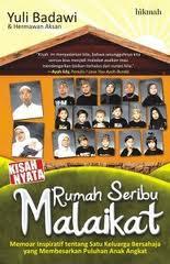 Sampul Buku RSM