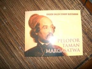 Raden Saleh Syarif Bustaman