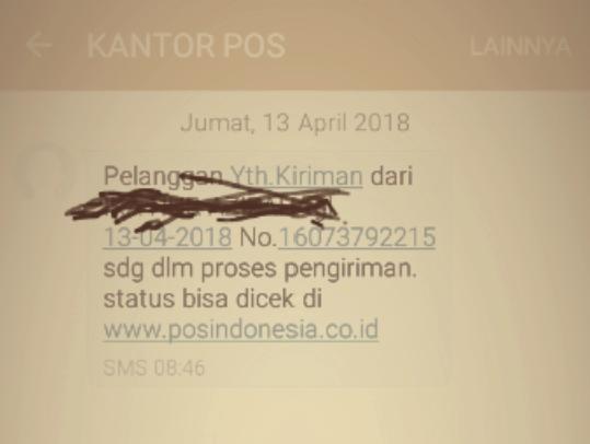 2018-04-16 16.47.38