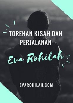 evarohilah